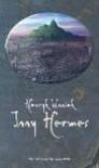 Inny Hermes - Henryk Waniek