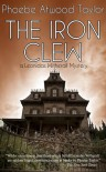 The Iron Clew - Phoebe Atwood Taylor