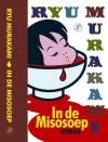 In de misosoep - Ryū Murakami, Jos Vos
