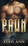 Pawn - Kerri Ann