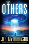 The Others - Jeremy Robinson