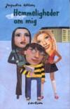 Hemmeligheder om mig (Ellie, #1) - Jacqueline Wilson