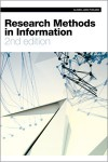 Research Methods in Information, Second Edition - Alison Pickard