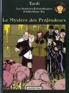Le Mystère Des Profondeurs - Jacques Tardi