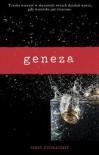 Geneza - Jerzy Mikołajczyk