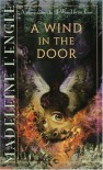 A Wind in the Door (The Time Quartet) - Madeleine L'Engle