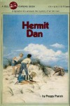 Hermit Dan - Peggy Parish