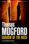 Shadow of the Rock - Thomas Mogford