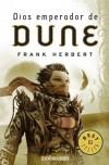 Dios emperador de Dune - Frank Herbert