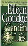 Garden of Lies -