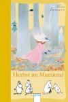 Herbst Im Mumintal - Tove Jansson