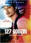 127 godzin - Aron Lee Ralston