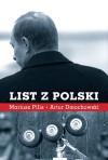 List z Polski - Artur Dmochowski, Mariusz Pilis