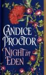Night in Eden - Candice Proctor