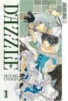 Dazzle, Volume 1 - Minari Endoh