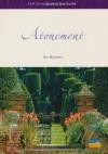 Atonement: Ian Mc Ewan - Robert Swan
