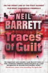 Traces of Guilt - Neil Barrett