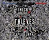 Thick as Thieves - Peter Spiegelman, William Dufris