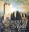 The Enchanted April - Elizabeth von Arnim, Nadia May
