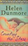 Counting The Stars - Helen Dunmore