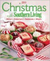 Christmas with Southern Living 2011 - Southern Living Magazine