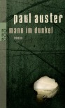 Mann im Dunkel - Paul Auster