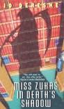 Miss Zukas in Death's Shadow - Jo Dereske