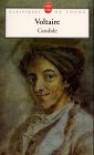 Candide - Voltaire, Sylviane Leoni