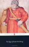 The Saga of Grettir the Strong (Penguin Classics) - Anonymous