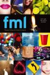 fml - Shaun David Hutchinson