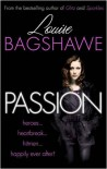 Passion - Louise Bagshawe
