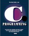 Teach Yourself C Programming in 21 Days (Sams Teach Yourself) - 'Peter G. Aitken',  'Bradley L. Jones'