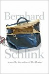 The Weekend: A Novel - Bernhard Schlink, Shaun Whiteside