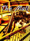 The Mall - Michael Kelso