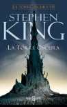 La Torre Oscura  (La Torre Oscura, #7) - Verónica Canales, Michael Whelan, Stephen King