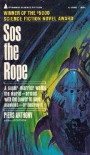 Sos the Rope - Piers Anthony