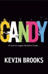 Candy - Kevin Brooks