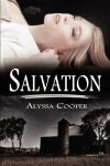 Salvation - Alyssa Cooper