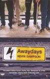 Awaydays - Kevin Sampson