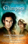 Glimpses: A Collection of Nightrunner Short Stories - Lynn Flewelling, Reece Notley, Laura Anne Gilman, Anne Cain