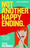Not Another Happy Ending - David Solomons