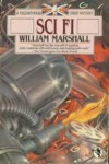 Sci-Fi - William Marshall