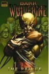 Dark Wolverine, Vol. 1: The Prince - Giuseppe Camuncoli, Marjorie M. Liu, Daniel Way