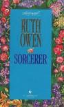 Sorcerer - Ruth  Owen