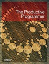 The Productive Programmer - Neal Ford