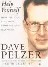Help Yourself - Dave Pelzer