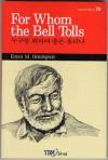 For Whom The Bell Tolls (24) - Ernest Hemingway, Enrnest M. Hemingway
