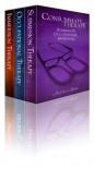 Consummate Therapy (Omnibus Edition) - Katie Salidas, Willsin Rowe