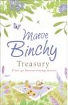 Treasury - Maeve Binchy