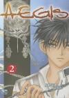 Aegis: Volume 2 - Jinha Yoo